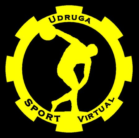 Photo of Udruga Sport Virtual – SARVAŠ