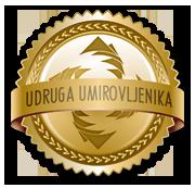 Photo of Osnivanje Podružnice umirovljenika Sarvaš