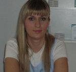 Photo of Ivana treba vašu pomoć!
