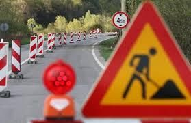 Photo of Privremena regulacija prometa u Sarvašu
