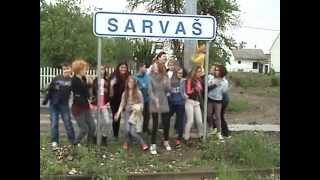 """Photo of Video spot za pjesmu """"Happy"""" snimljen i u Sarvašu"""