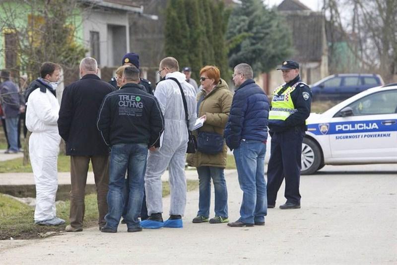Photo of U Bijelom Brdu poginuli 37-godišnja majka i maloljetni sin