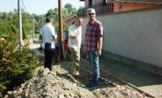 Plan malih komunalnih programa MO Sarvaš