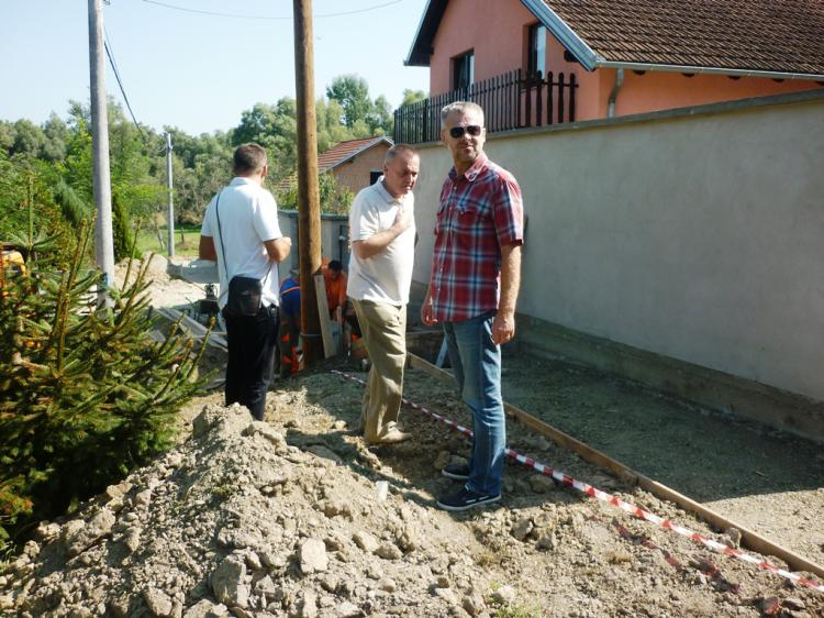 Photo of Plan malih komunalnih programa MO Sarvaš
