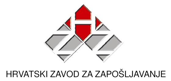 Photo of NATJEČAJ za popunu radnog mjesta PŠ SARVAŠ