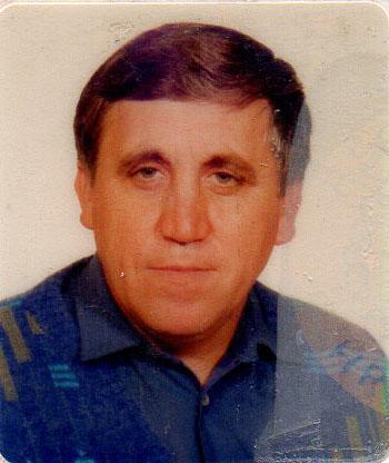 Photo of SRETAN BOŽIĆ – TATA