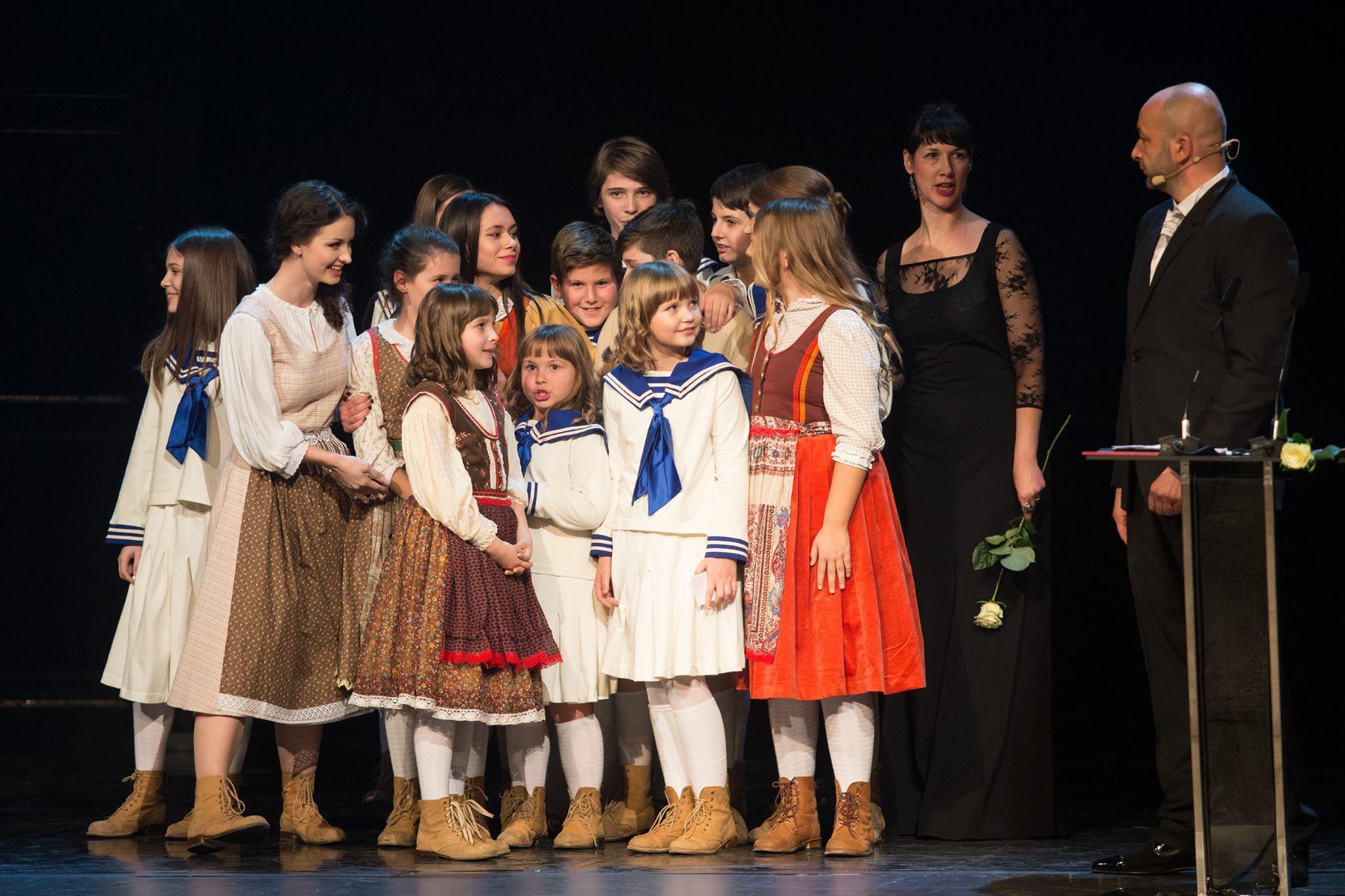 Photo of HNK u Osijeku dočekao svoje nagrađene
