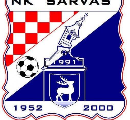 Veterani NK Sarvaš-poziv za rekreaciju