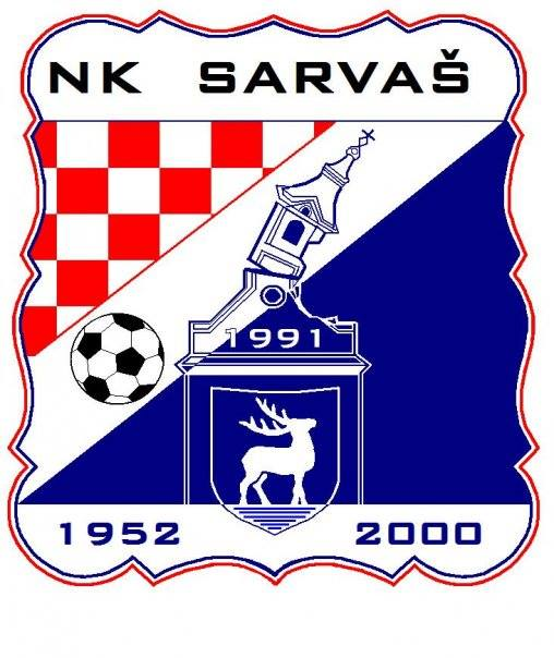 Photo of Liga NS Osijek(Seniori)- NK SARVAŠ- Rezultati 5 kola 2018/19