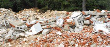 Početak rada reciklažnog dvorišta u Sarvašu