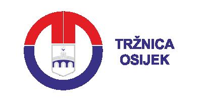 Photo of Tržnica Osijek donirala sredstva udrugama koje rade s osječkom djecom