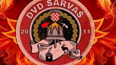 Photo of DVD Sarvaš: Pomažemo starijima
